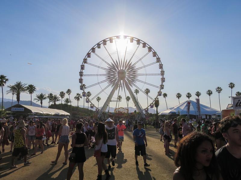 Coachella-23.jpg