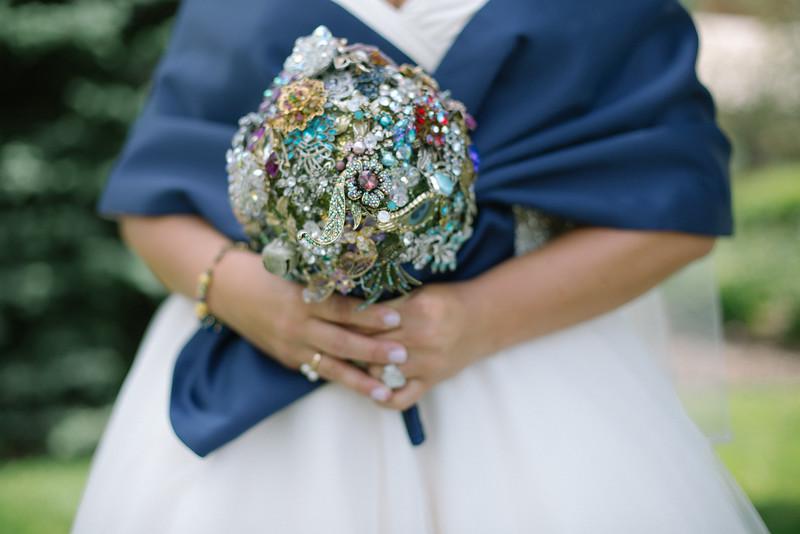Le Cape Weddings - Jordan and Christopher_A-160.jpg