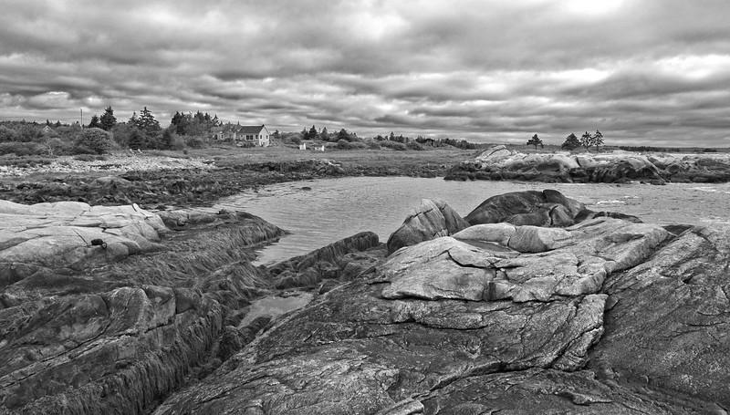 Nova Scotia July 2017_36 BW.jpg