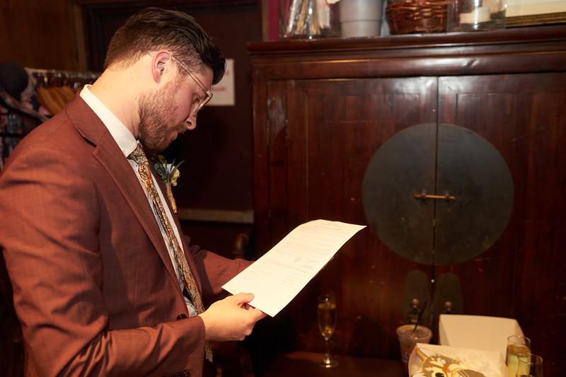 James_Celine Wedding 0487.jpg