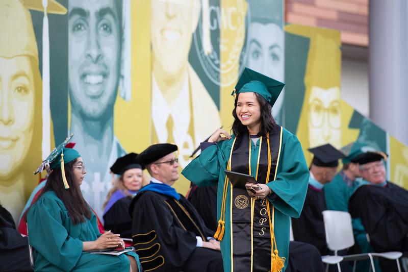 GWC-Graduation-2019-3442.jpg