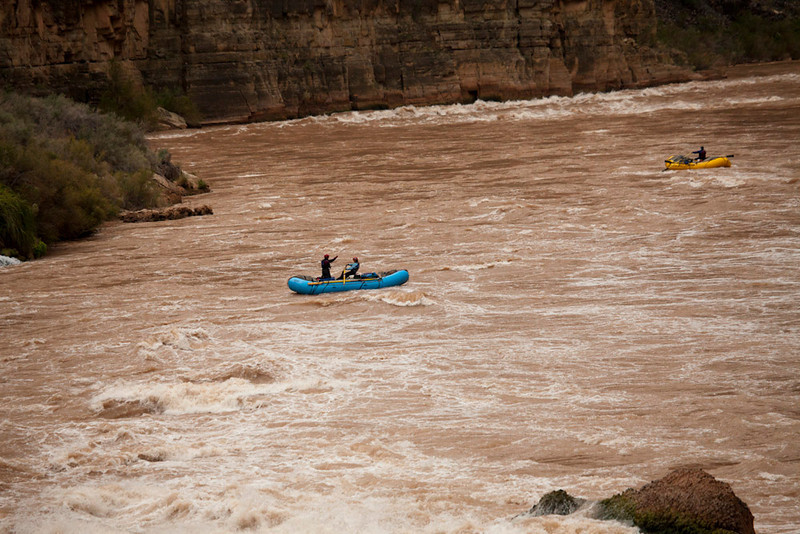 Grand Canyon October-1052.jpg