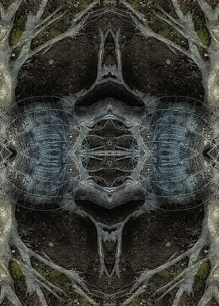 Mirror16-0001 5x7.jpg