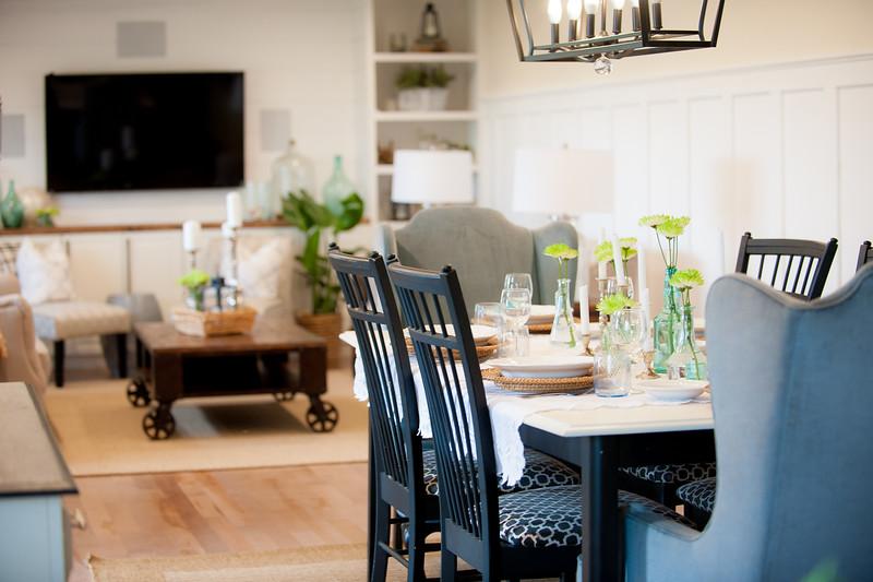 Bethany dining room-7.JPG