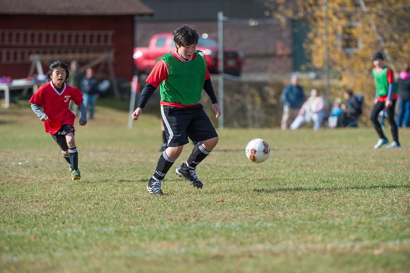 Soccer2015-94.jpg