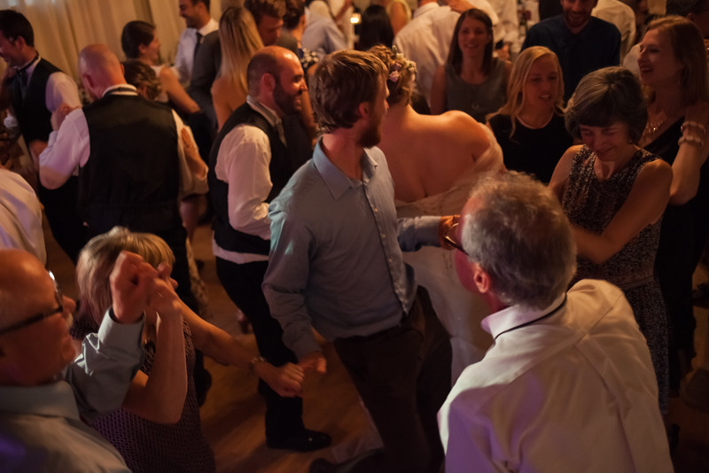Mari & Merick Wedding - Reception Party-1.jpg