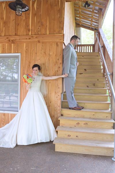 Hannah and David Wedding-5608.jpg