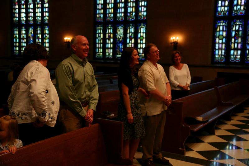 Aaron & Rachael Wedding (39 of 195).jpg