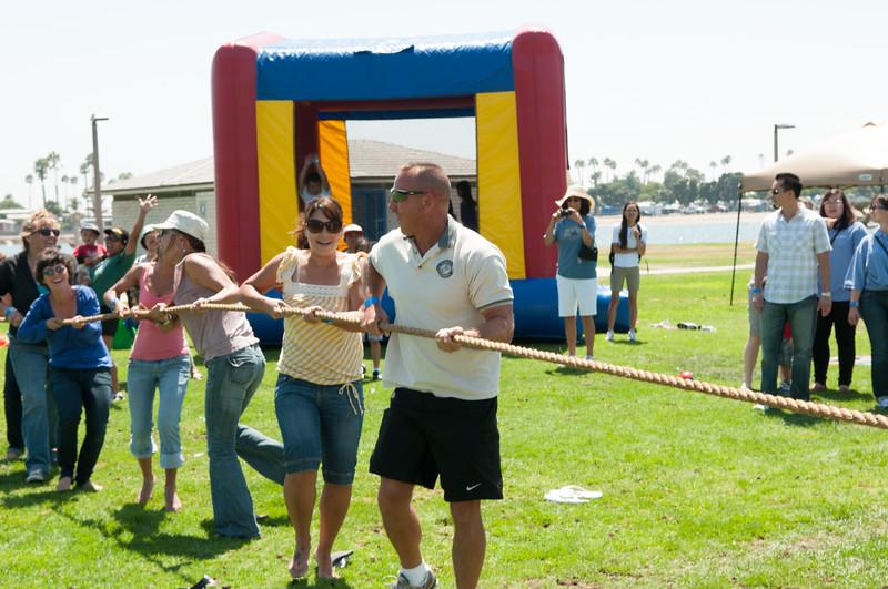 20110818 | Events BFS Summer Event_2011-08-18_13-56-39_DSC_2128_©BillMcCarroll2011_2011-08-18_13-56-39_©BillMcCarroll2011.jpg