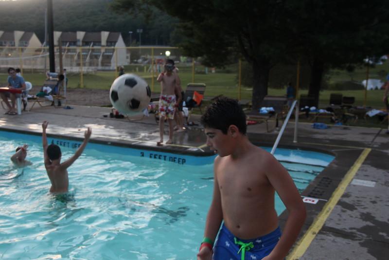kars4kids_thezone_camp_2015_boys_boy's_division_swimming_pool_ (186).JPG