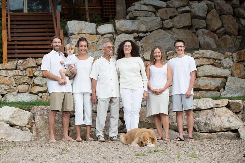 Mann Family 2017-19.jpg