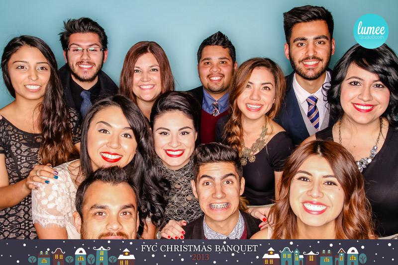 FYC Christmas Banquet 2013-143.jpg