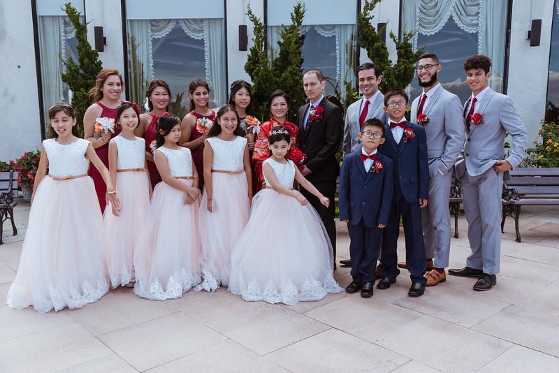 Wedding Full gallery M&J-363.jpg