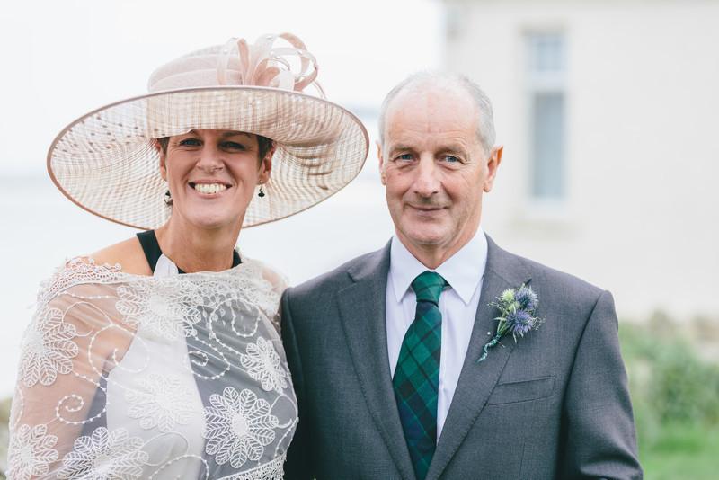 460-D&T-St-Ives-Wedding.jpg