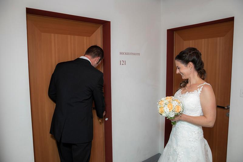 Hochzeit-Martina-und-Saemy-9032.jpg