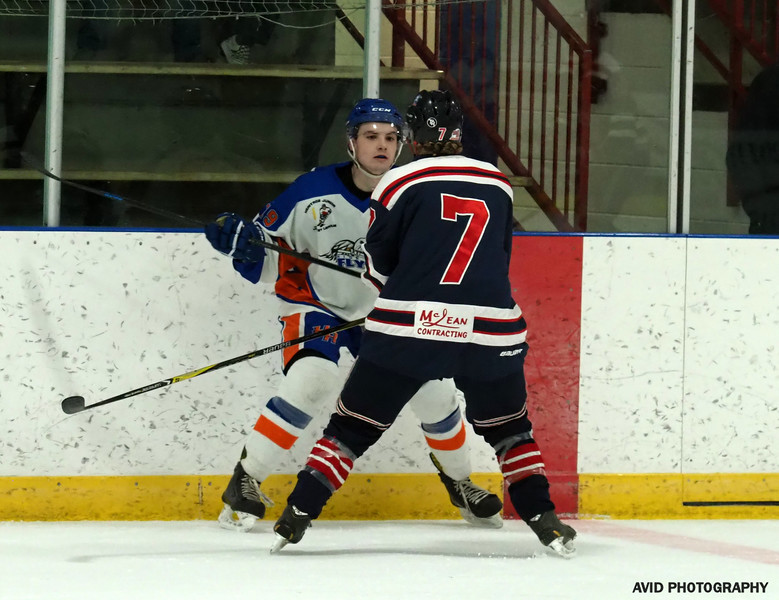 Okotoks Bisons vs High River Flyers Feb3 (69).jpg