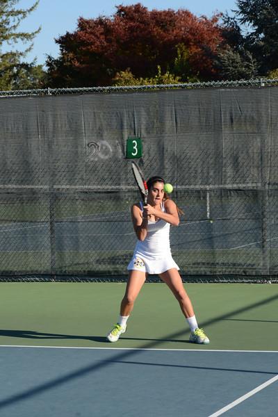 Menlo Tennis 14.jpg