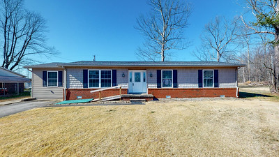 781 Iroquois Dr Madisonville KY 42431