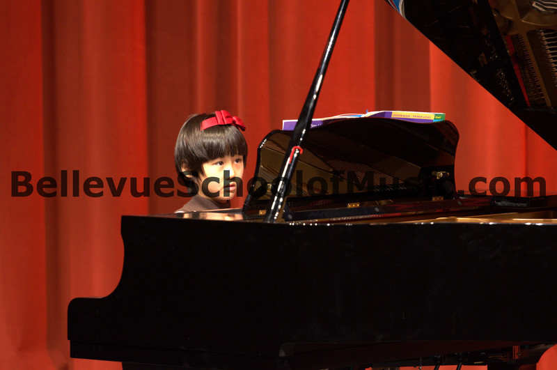Bellevue School of Music Fall Recital 2012-38.nef