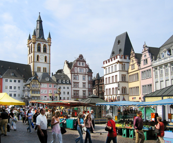 Trier 30 Haupt markt.jpg