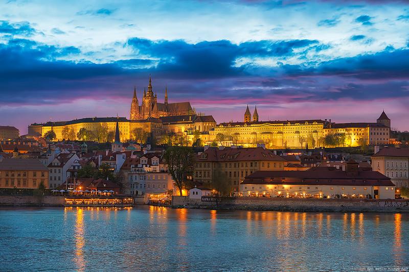 Prague-IMG_1896-web.jpg