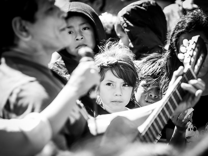2012.12.20 - Orfanato Divinas Infantitas (247)-2.jpg