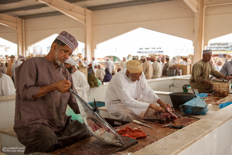 Fish market (7).jpg