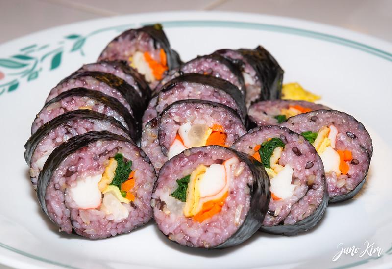 Eat the Bab__6106485-Juno Kim.jpg