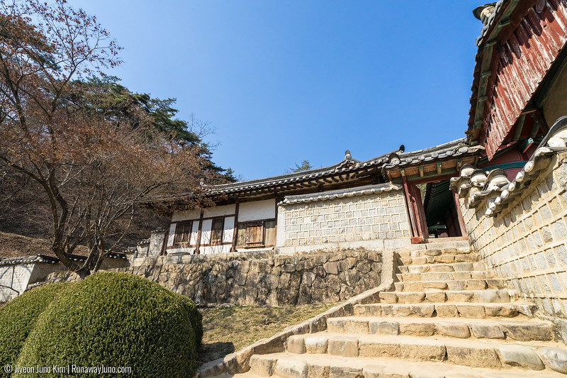 Dosan Seowon-0758.jpg