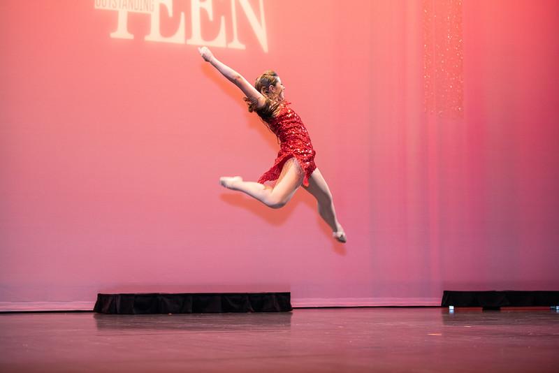 Lauren Carter- Talent-27.jpg
