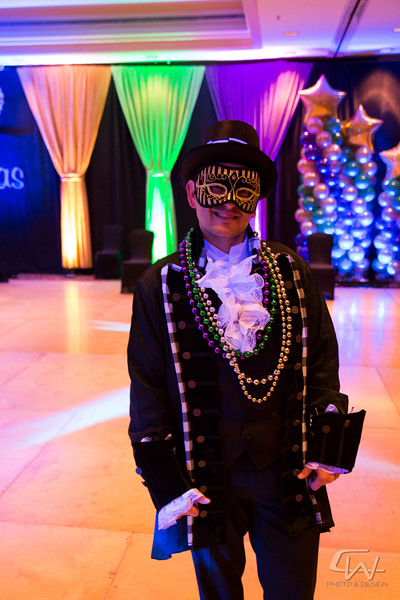 Dance Mardi Gras 2015-0816.jpg
