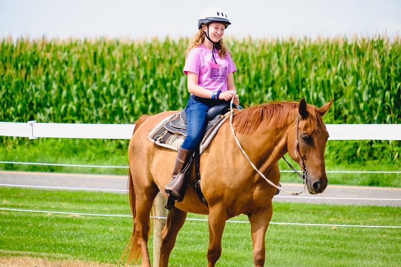 equestrian-205.jpg