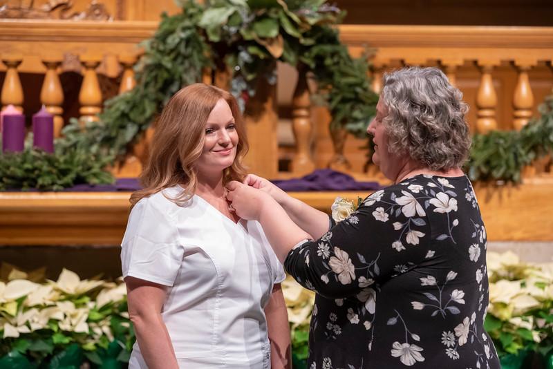 20191217 Forsyth Tech Nursing Pinning Ceremony 180Ed.jpg