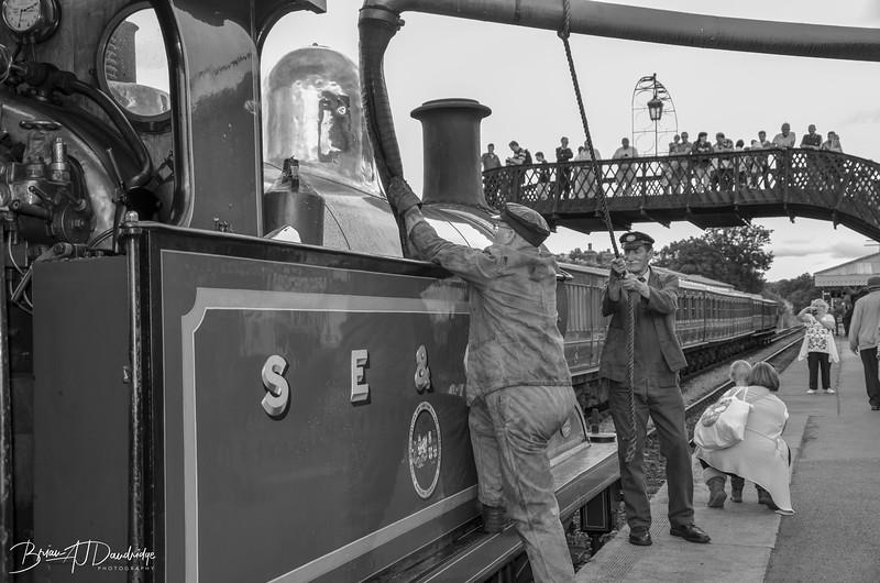 130811_Bluebell_Railway_0368.jpg