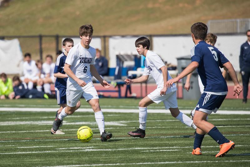 SHS Soccer vs Providence -  0317 - 824.jpg