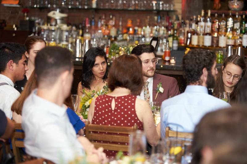 James_Celine Wedding 0876.jpg
