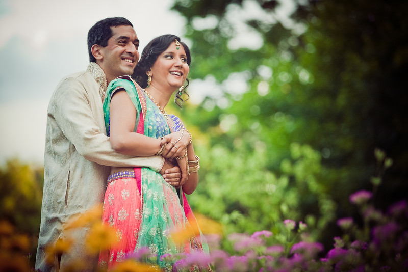 KavitaJanakWedding-AkshaySawhney-249.jpg