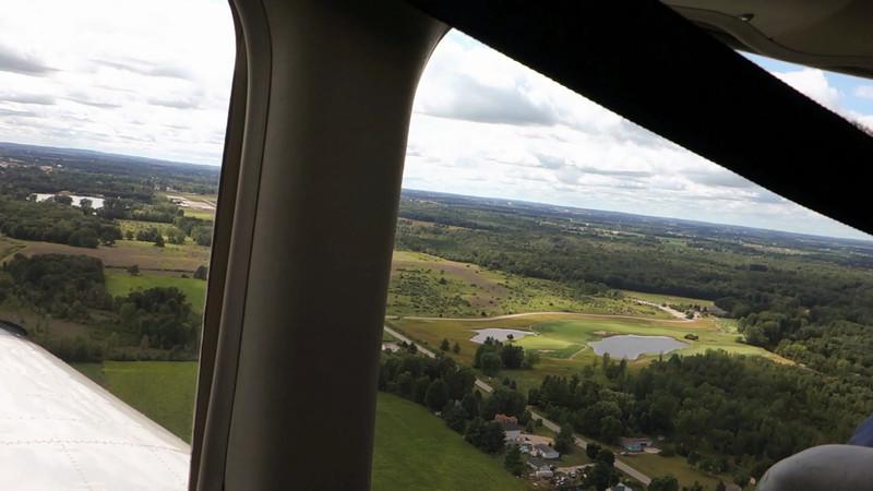 Flying -20130730-00-25.mp4