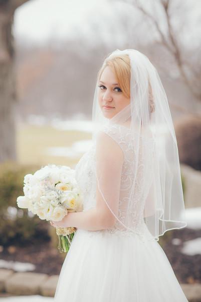 Torres Wedding _Portraits  (129).jpg