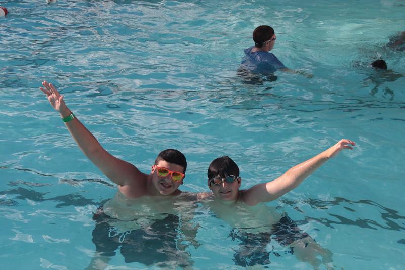 kars4kids_thezone_camp_2015_boys_boy's_division_swimming_pool_ (64).JPG