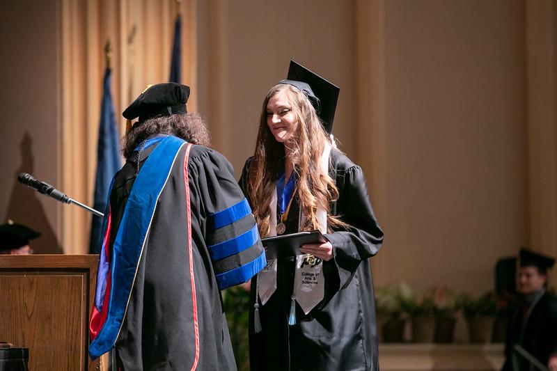 20190509-CUBoulder-SoE-Graduation-142.jpg