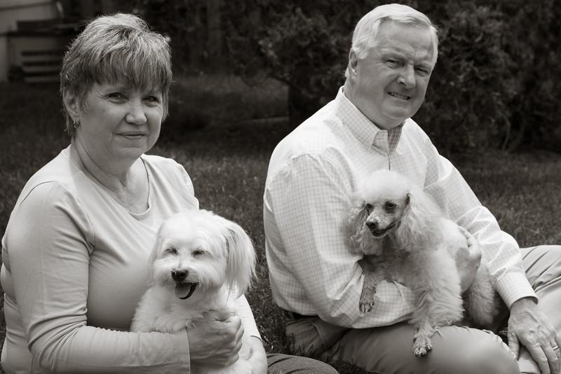 opal mike dogs (1 of 1)-153.jpg