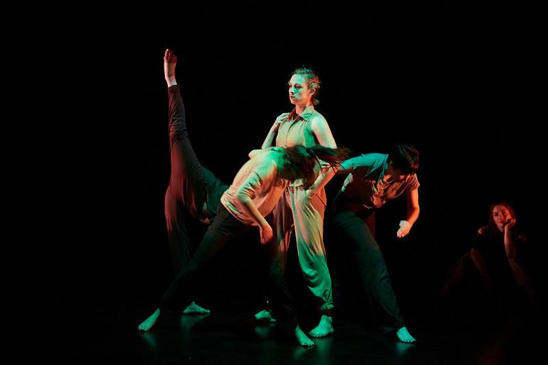 Kizuna Dance Tech Rehearsal125.jpg
