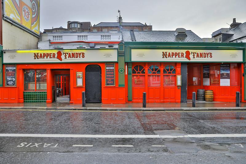 1.13.20WH&RPresidentsClub_Ireland-4063.jpg