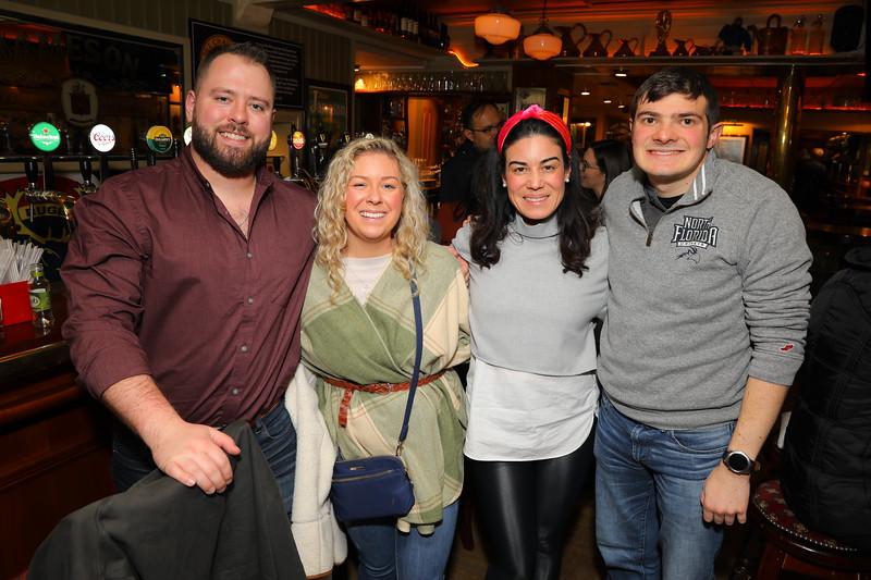 1.16.20WH&RPresidentsClub_Ireland-2682.jpg