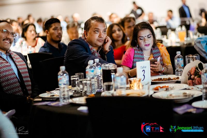 Jeewan Utthan Aus Charity Gala 2018 - Web (46 of 99)_final.jpg