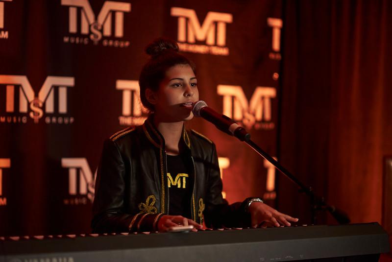 TMT Music 118.jpg