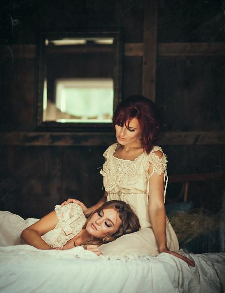Ksenia & Alexa Summer  (752 of 1193)-Exposure.jpg