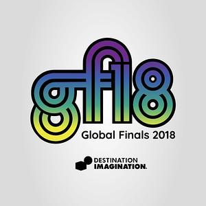 Global Finals 2018