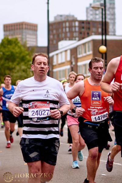 London Marathon 2019 _0071721.jpg